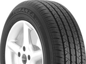 Rehv 235/45R18 94Y Bridgestone Turanza ER33