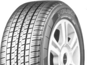 Rehv 215/65R16C 102/100H Bridgestone Duravis R410