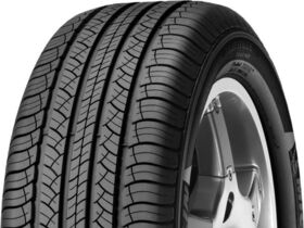 Rehv 245/70R16 107H Michelin Latitude Tour HP