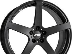 Velg 9x19 ET20 5x120 ATS Sprintlight racing-schwarz