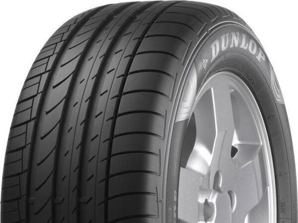 Rehv 275/40ZR21 107Y Dunlop SP Quattromaxx