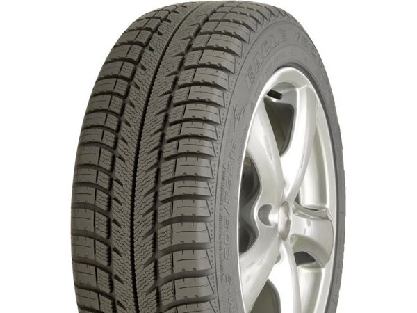 Rehv 215/55R16 93V Goodyear Eagle Vector + M+S