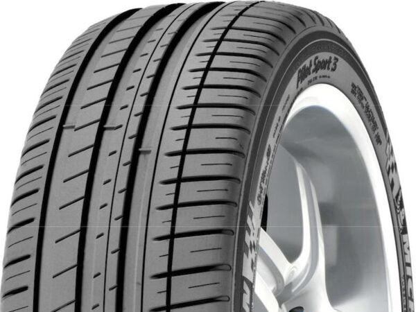 Rehv 275/40R19 105Y Michelin Pilot Sport 3 MO