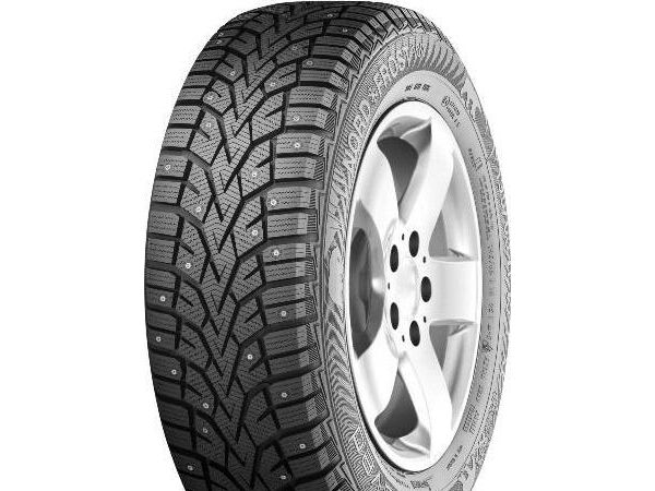Rehv 185/65R14 90T Gislaved Nord*Frost 100 XL CD
