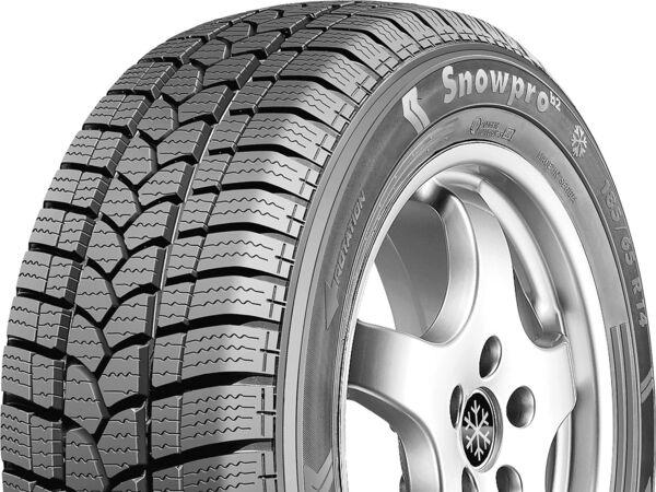 Rehv 175/65R14 82T Kormoran Snowpro B5 M+S