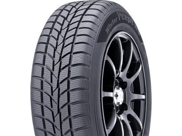 Rehv 175/65R14 82T Hankook Winter i*cept RS W442 M+S