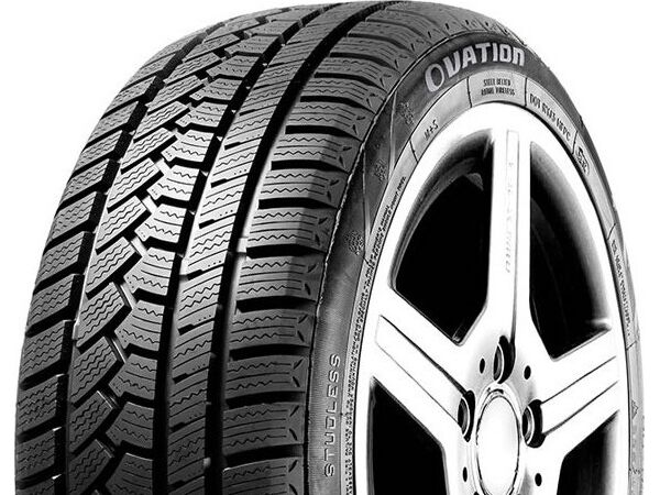 Rehv 235/55R17 103H Ovation W586 XL M+S