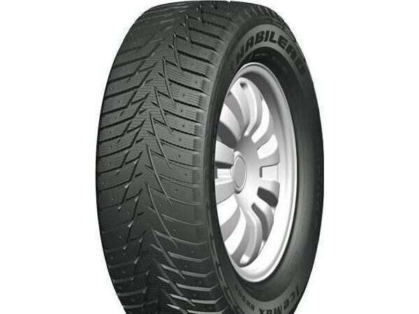 Rehv 235/55R17 103T Habilead IceMax RW506 XL M+S