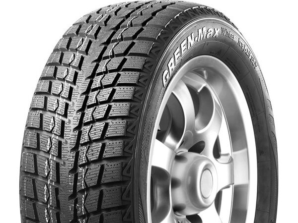 Rehv 285/45R20 108T Linglong GREEN-Max Winter Ice I-15 SUV M+S