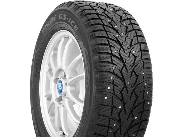 Rehv 215/50R17 91T Toyo Observe G3 Ice