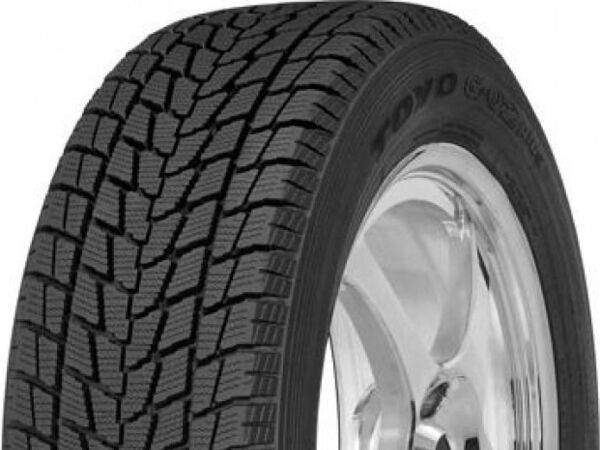 Rehv 315/35R20 110H Toyo Open Country G-02 Plus RF M+S