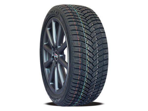 Rehv 225/40R18 92H Antares Polymax 4S All Weather M+S