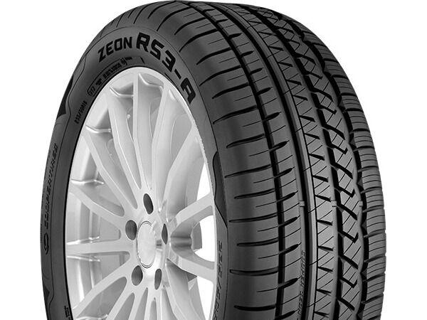 Rehv 235/55R17 99W Cooper Zeon RS3-A