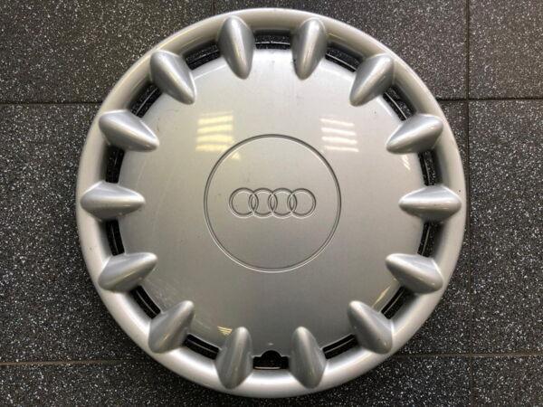 """Ilukilp 15"""" Audi 8D0 601 147"""
