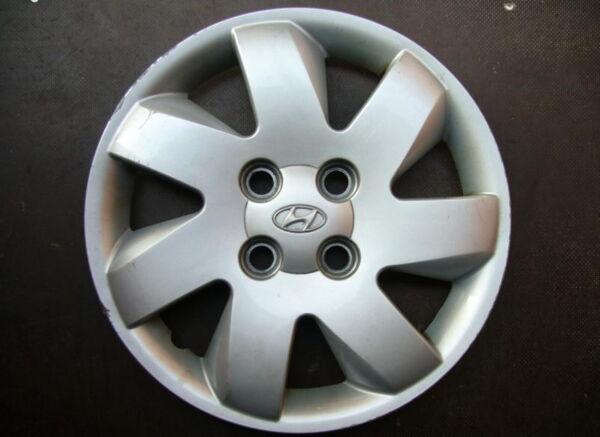 """Ilukilp 14"""" Hyundai 52960-1C400"""