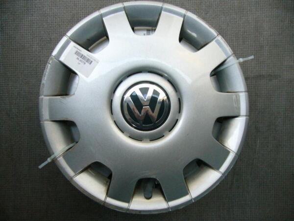 "Ilukilp 14"" Volkswagen 1J0 601 147 L"