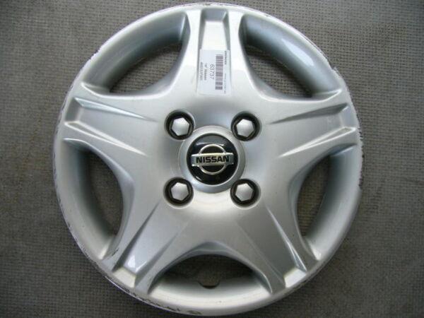 "Ilukilp 14"" Nissan 403151F501"