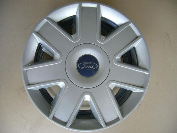"Ilukilp 13"" Ford 3S51-1130-AA"