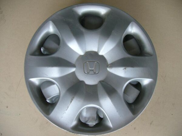 """Ilukilp 14"""" Honda 44733-SAA-N10"""