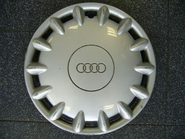 """Ilukilp 15"""" Audi 8D0 601 147 B"""
