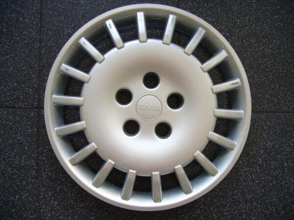 """Ilukilp 15"""" Saab 4566030"""