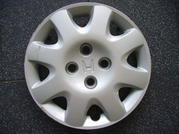 "Ilukilp 14"" Honda 1733-S04-A20"