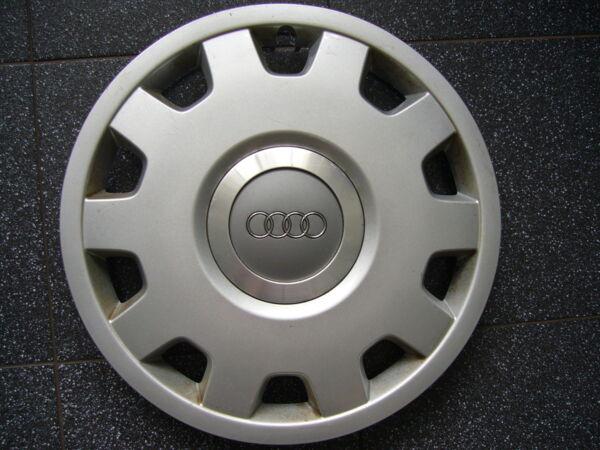 """Ilukilp 15"""" Audi 8L0 601 147"""
