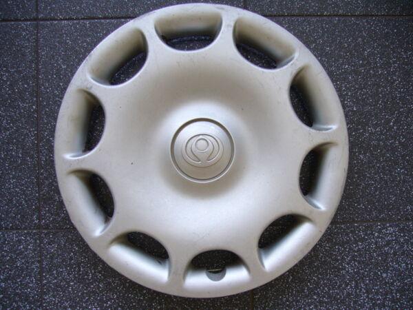 "Ilukilp 14"" Mazda BCIF 37 170"