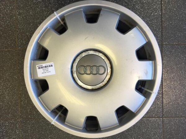 """Ilukilp 16"""" Audi 4D0 601 147 B"""