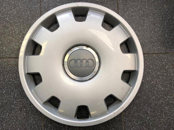"""Ilukilp 16"""" Audi 4B0 601 147 D"""